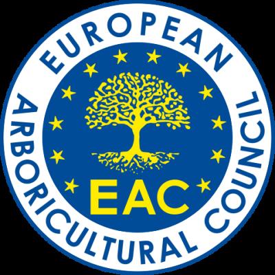 eac-02