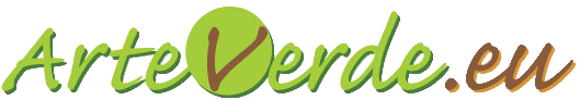 ARTEVERDE, Abbattimento, Potatura, Manutenzione alberi