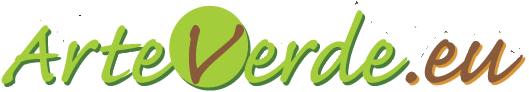 Impresa Arboricoltura ARTEVERDE